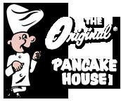 Original Pancake House Temecula